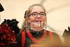 2017-12-19 Basketball Cheerleading Clarksville at Dunkerton-94