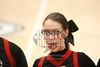 2017-12-19 Basketball Cheerleading Clarksville at Dunkerton-104