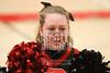 2017-12-19 Basketball Cheerleading Clarksville at Dunkerton-96