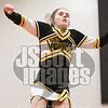 Iowa-Varsity-Cheerleading-Senior-Wedding-Family-Photos-Pics-Pix-50701-50702-50703-50704-50613 (168 of 177)
