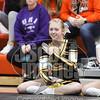 Iowa-Varsity-Cheerleading-Senior-Wedding-Family-Photos-Pics-Pix-50701-50702-50703-50704-50613 (159 of 177)