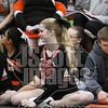 Iowa-Varsity-Cheerleading-Senior-Wedding-Family-Photos-Pics-Pix-50701-50702-50703-50704-50613 (167 of 177)