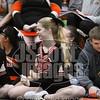 Iowa-Varsity-Cheerleading-Senior-Wedding-Family-Photos-Pics-Pix-50701-50702-50703-50704-50613 (166 of 177)
