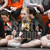 Iowa-Varsity-Cheerleading-Senior-Wedding-Family-Photos-Pics-Pix-50701-50702-50703-50704-50613 (134 of 177)