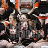 Iowa-Varsity-Cheerleading-Senior-Wedding-Family-Photos-Pics-Pix-50701-50702-50703-50704-50613 (164 of 177)