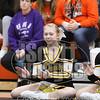 Iowa-Varsity-Cheerleading-Senior-Wedding-Family-Photos-Pics-Pix-50701-50702-50703-50704-50613 (158 of 177)
