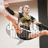 Iowa-Varsity-Cheerleading-Senior-Wedding-Family-Photos-Pics-Pix-50701-50702-50703-50704-50613 (171 of 177)