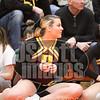 Iowa-Varsity-Cheerleading-Senior-Wedding-Family-Photos-Pics-Pix-50701-50702-50703-50704-50613 (177 of 177)