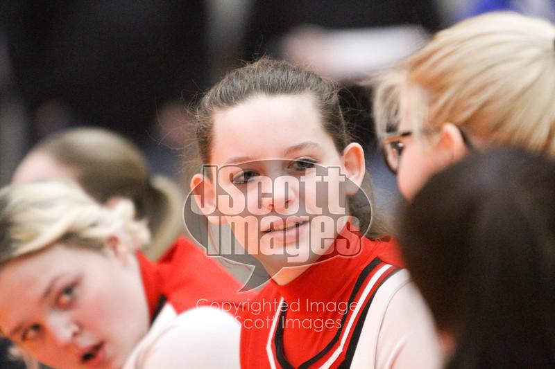 Iowa-Varsity-Cheerleading-Senior-Wedding-Family-Photos-Pics-Pix-50701-50702-50703-50704-50613 (121 of 177)