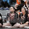 Iowa-Varsity-Cheerleading-Senior-Wedding-Family-Photos-Pics-Pix-50701-50702-50703-50704-50613 (162 of 177)