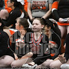 Iowa-Varsity-Cheerleading-Senior-Wedding-Family-Photos-Pics-Pix-50701-50702-50703-50704-50613 (165 of 177)