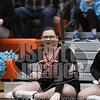 Iowa-Varsity-Cheerleading-Senior-Wedding-Family-Photos-Pics-Pix-50701-50702-50703-50704-50613 (160 of 177)