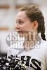 Iowa-Varsity-Cheerleading-Senior-Wedding-Family-Photos-Pics-Pix-50701-50702-50703-50704-50613 (8 of 66)
