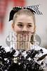 Iowa-Varsity-Cheerleading-Senior-Wedding-Family-Photos-Pics-Pix-50701-50702-50703-50704-50613 (5 of 66)