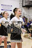 Iowa-Varsity-Cheerleading-Senior-Wedding-Family-Photos-Pics-Pix-50701-50702-50703-50704-50613 (16 of 66)