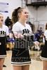 Iowa-Varsity-Cheerleading-Senior-Wedding-Family-Photos-Pics-Pix-50701-50702-50703-50704-50613 (17 of 66)