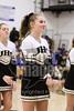 Iowa-Varsity-Cheerleading-Senior-Wedding-Family-Photos-Pics-Pix-50701-50702-50703-50704-50613 (18 of 66)
