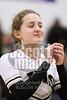 Iowa-Varsity-Cheerleading-Senior-Wedding-Family-Photos-Pics-Pix-50701-50702-50703-50704-50613 (19 of 66)