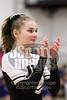 Iowa-Varsity-Cheerleading-Senior-Wedding-Family-Photos-Pics-Pix-50701-50702-50703-50704-50613 (22 of 66)