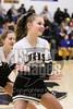 Iowa-Varsity-Cheerleading-Senior-Wedding-Family-Photos-Pics-Pix-50701-50702-50703-50704-50613 (13 of 66)