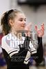 Iowa-Varsity-Cheerleading-Senior-Wedding-Family-Photos-Pics-Pix-50701-50702-50703-50704-50613 (21 of 66)