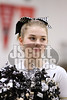 Iowa-Varsity-Cheerleading-Senior-Wedding-Family-Photos-Pics-Pix-50701-50702-50703-50704-50613 (6 of 66)