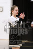 Iowa-Varsity-Cheerleading-Senior-Wedding-Family-Photos-Pics-Pix-50701-50702-50703-50704-50613 (9 of 66)