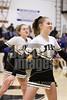 Iowa-Varsity-Cheerleading-Senior-Wedding-Family-Photos-Pics-Pix-50701-50702-50703-50704-50613 (15 of 66)