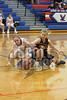 2017-12-12 Denver-Jesup-JV-Girls-Basketball-238