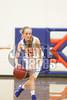 2017-12-12 Denver-Jesup-JV-Girls-Basketball-446