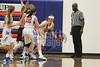 2017-12-12 Denver-Jesup-JV-Girls-Basketball-300