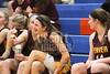 2017-12-12 Denver-Jesup-JV-Girls-Basketball-411
