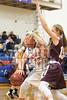 2017-12-12 Denver-Jesup-JV-Girls-Basketball-453