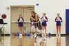 2017-12-12 Denver-Jesup-JV-Girls-Basketball-318