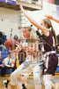 2017-12-12 Denver-Jesup-JV-Girls-Basketball-455
