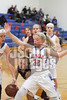 2017-12-12 Denver-Jesup-JV-Girls-Basketball-152