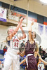 2017-12-12 Denver-Jesup-JV-Girls-Basketball-459