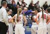 2017-12-12 Denver-Jesup-JV-Girls-Basketball-495