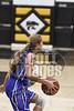 Don-Bosco-Janesville-Boys-Basketball-Iowa-Senior-Photos-Pics-Pix-Family-Weddings (459 of 571)