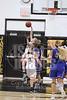 Don-Bosco-Janesville-Boys-Basketball-Iowa-Senior-Photos-Pics-Pix-Family-Weddings (185 of 571)