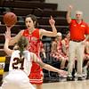 Iowa-Girls-Basketball-South-Winneshiek-Calmar-Denver-Senior-Weddng-Family-Photos-Pics-Pix-50701-50702-50703-50704-50613-152