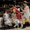 Iowa-Girls-Basketball-South-Winneshiek-Calmar-Denver-Senior-Weddng-Family-Photos-Pics-Pix-50701-50702-50703-50704-50613-108
