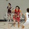 Iowa-Girls-Basketball-South-Winneshiek-Calmar-Denver-Senior-Weddng-Family-Photos-Pics-Pix-50701-50702-50703-50704-50613-353