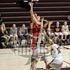 Iowa-Girls-Basketball-South-Winneshiek-Calmar-Denver-Senior-Weddng-Family-Photos-Pics-Pix-50701-50702-50703-50704-50613-318