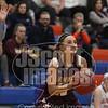 2017-12-12 Denver-Jesup-Varsity-Girls-Basketball-221