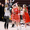 Iowa-Girls-Basketball-South-Winneshiek-Calmar-Denver-Senior-Weddng-Family-Photos-Pics-Pix-50701-50702-50703-50704-50613-13