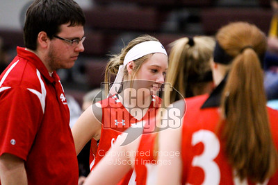 Iowa-Girls-Basketball-South-Winneshiek-Calmar-Denver-Senior-Weddng-Family-Photos-Pics-Pix-50701-50702-50703-50704-50613-4