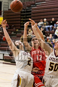Iowa-Girls-Basketball-South-Winneshiek-Calmar-Denver-Senior-Weddng-Family-Photos-Pics-Pix-50701-50702-50703-50704-50613-420