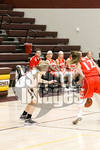Iowa-Girls-Basketball-South-Winneshiek-Calmar-Denver-Senior-Weddng-Family-Photos-Pics-Pix-50701-50702-50703-50704-50613-433