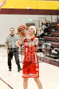 Iowa-Girls-Basketball-South-Winneshiek-Calmar-Denver-Senior-Weddng-Family-Photos-Pics-Pix-50701-50702-50703-50704-50613-435